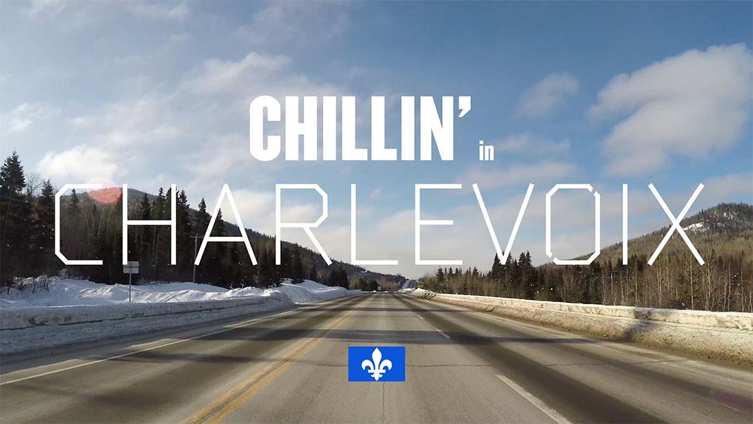 02-vacay.ca-kickstarter-video-quebec-road