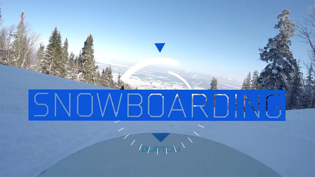03-vacay.ca-kickstarter-video-quebec-snowboarding