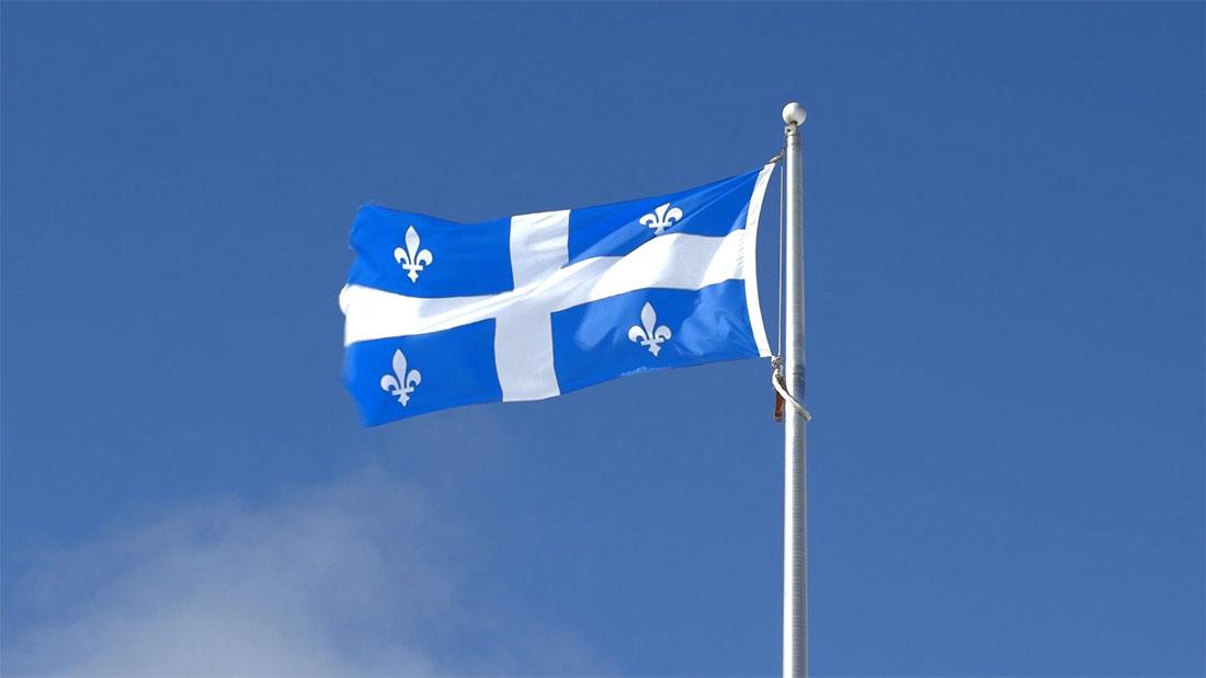 04-vacay.ca-kickstarter-video-quebec-flag
