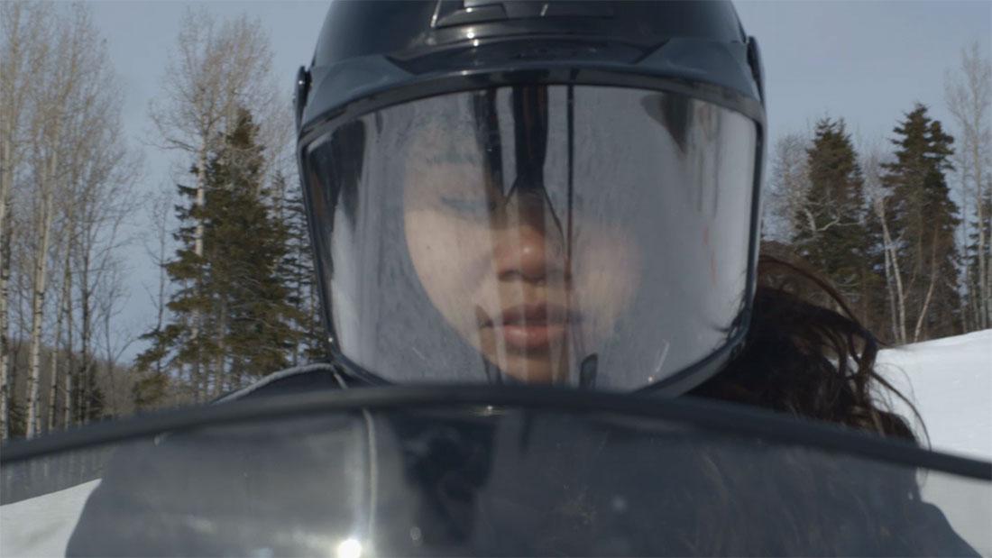 07-vacay.ca-kickstarter-video-quebec-snowmobile