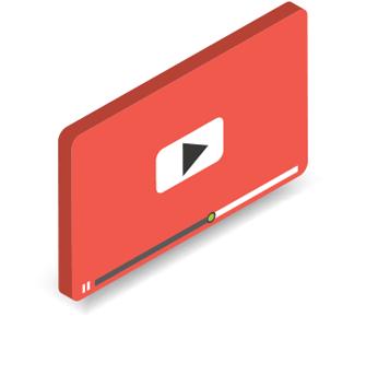 video_kickstarter_package_video_production